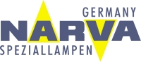 narva_logo1